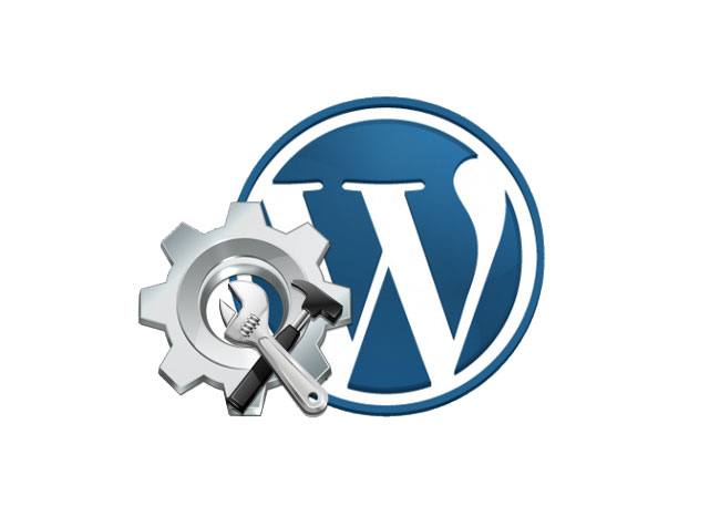WordPress error modo mantenimiento al actualizar plugins