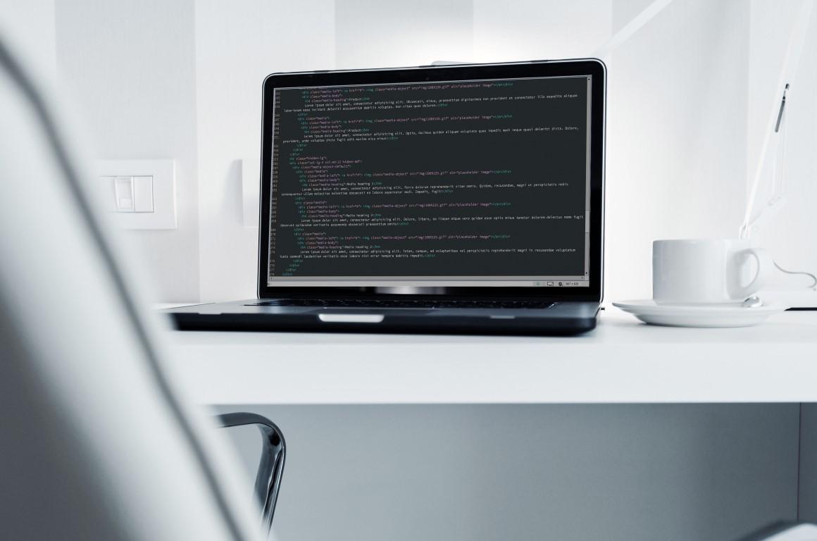 tablas-responsivas-html.jpg